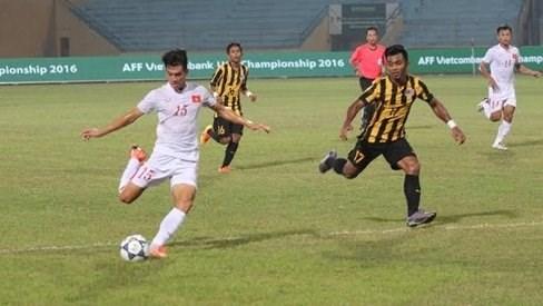Championnat U19 d'Asie du Sud-Est : le Vietnam qualifie en demi-finale hinh anh 1