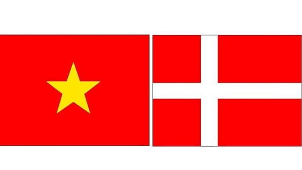 Vietnam - Danemark : Table ronde entre les deux Parlements hinh anh 1