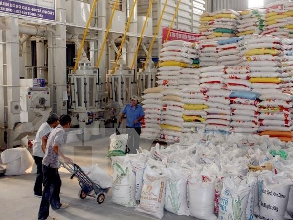 Cuba appelle les entreprises vietnamiennes a venir investir sur son sol hinh anh 1
