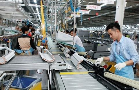 L'IDE au Vietnam franchira les 15 milliards de dollars hinh anh 1