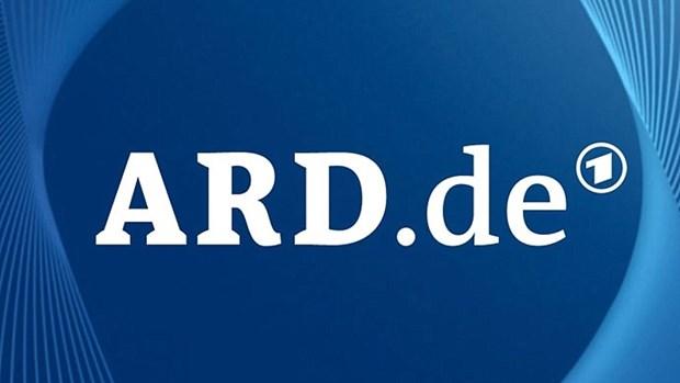Allemagne: Diffusion d'une emission televisee sur le Vietnam hinh anh 1