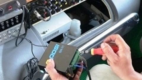 La boite noire, un outil efficace pour une conduite plus responsable hinh anh 2