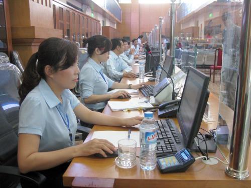 Bac Giang cherche a faciliter l'investissement etranger hinh anh 2