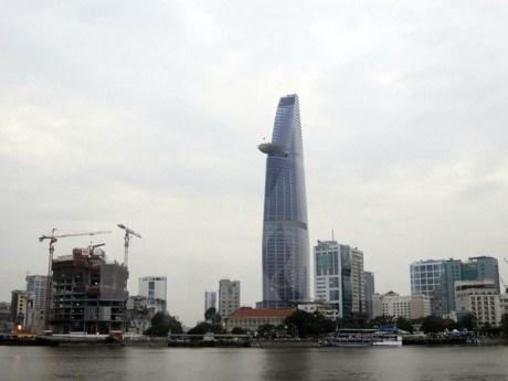 Des entreprises japonaises recherchent des opportunites d'affaires a Ho Chi Minh-Ville hinh anh 1