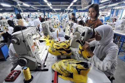 Le Mercosur stimule ses echanges dans le commerce et l'investissement avec l'ASEAN hinh anh 1