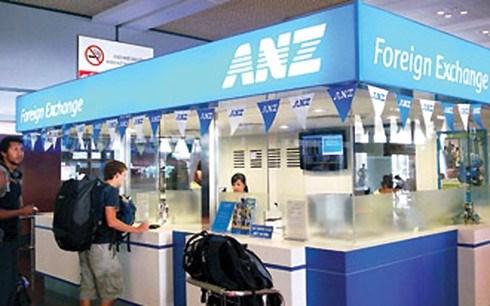 La banque ANZ distinguee par Asiamoney pour la 5e fois hinh anh 1