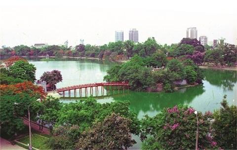 Hanoi : Un tourisme aux ambitions affirmees hinh anh 2