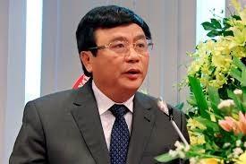 La KOICA aide le Vietnam a developper des ressources humaines de haute qualite hinh anh 1