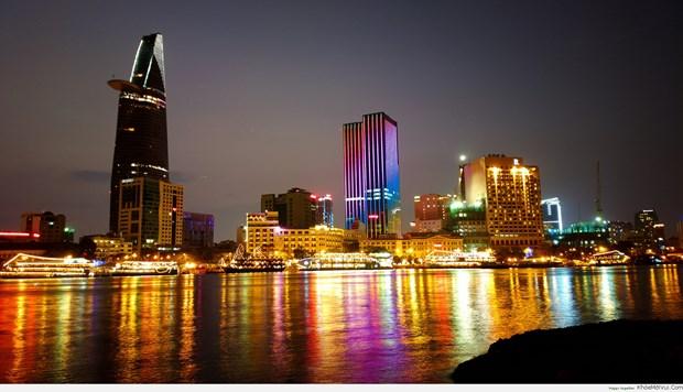 Le Brexit n'influence pas les relations entre Ho Chi Minh-ville et le Royaume-Uni hinh anh 1