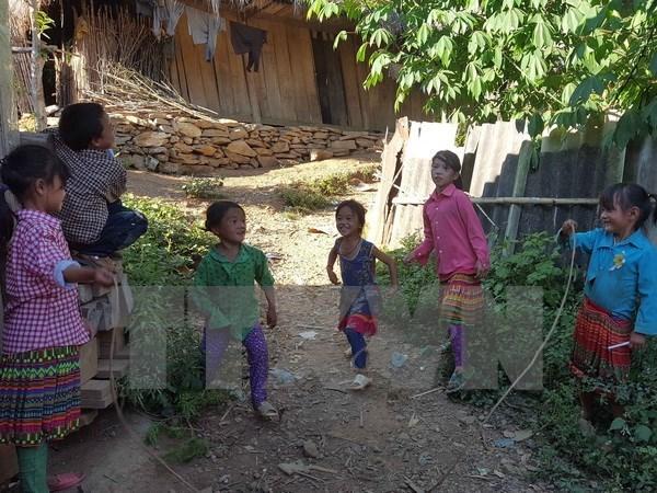 Le Vietnam atteint la plus haute proportion de jeunes de son histoire, selon le FNUAP hinh anh 1