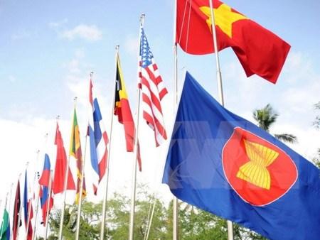 Le Vietnam organisera deux conferences de l'ASEAN sur la lutte anti-drogue hinh anh 1