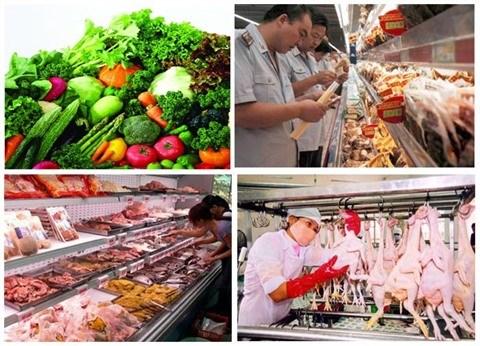 Un label agroalimentaire, une necessite pour rassurer les consommateurs hinh anh 1