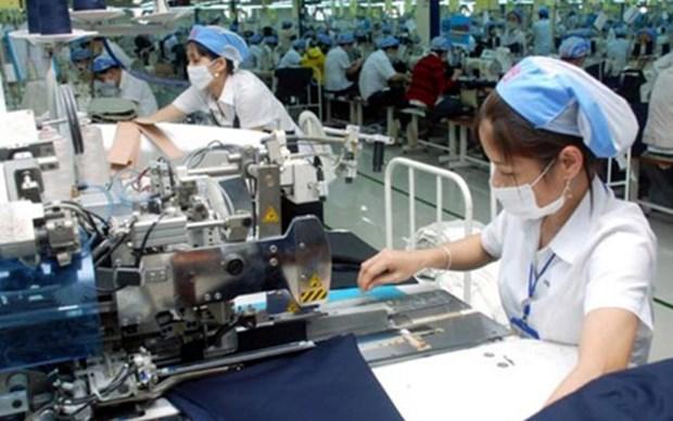 Investissement: le Vietnam, 3e destination parmi les plus attrayantes d'Asie hinh anh 1