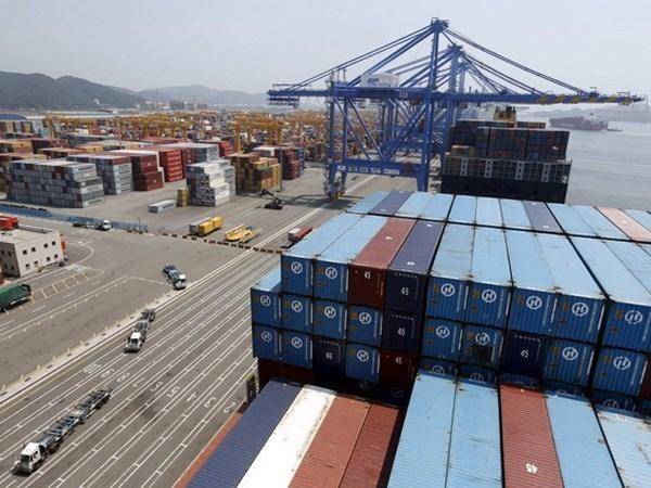 Le Vietnam cherche a attirer les entreprises malaisiennes hinh anh 1
