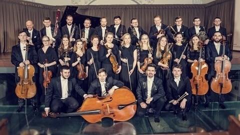 Concert classique Toyota 2016, mariage entre le classique et la modernite hinh anh 1