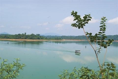 Des sites touristiques reputes de Thanh Hoa hinh anh 4