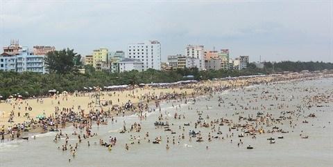 Des sites touristiques reputes de Thanh Hoa hinh anh 3