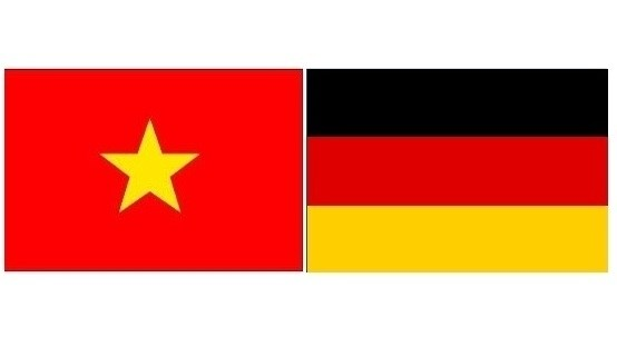 Aide belge a la gouvernance publique du Vietnam hinh anh 1