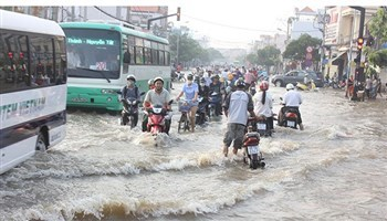 Ho Chi Minh-Ville et Toronto scellent leur cooperation multiforme hinh anh 1