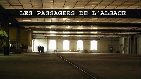 Wallonie-Bruxelles : une nouvelle formation sur le documentaire a Hanoi hinh anh 2