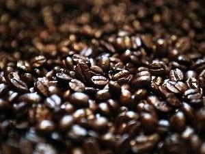 Bond des exportations nationales de cafe en Algerie depuis janvier hinh anh 1