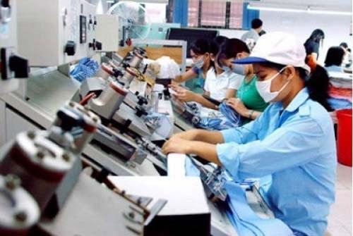 Investissement: le Vietnam, 3e destination la plus attractive d'Asie hinh anh 1