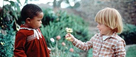 Tolerance: Le plus beau cadeau de la vie hinh anh 1