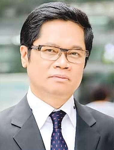 Le Vietnam ambitionne de creer un million d'entreprises d'ici 2020 hinh anh 1