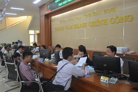 Le Vietnam ambitionne de creer un million d'entreprises d'ici 2020 hinh anh 2