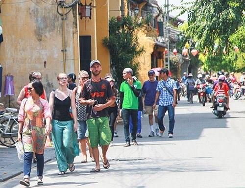 Lancement de l'initiative pour les start-up du Mekong hinh anh 1