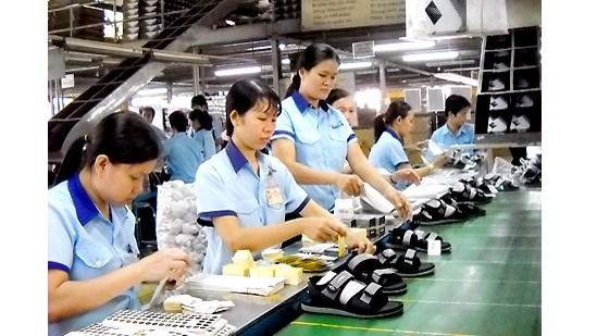Le Vietnam, premier partenaire commercial du Canada au sein de l'ASEAN hinh anh 1