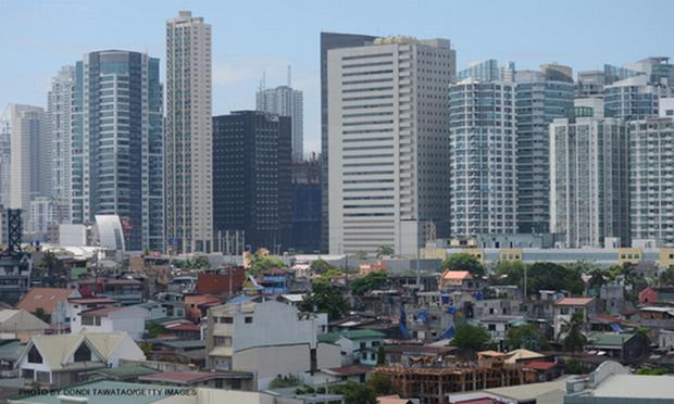 Les Philippines vont ouvrir l'economie aux investisseurs etrangers hinh anh 1