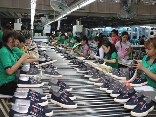 Le Vietnam devient le premier partenaire commercial du Canada au sein de l'ASEAN hinh anh 1