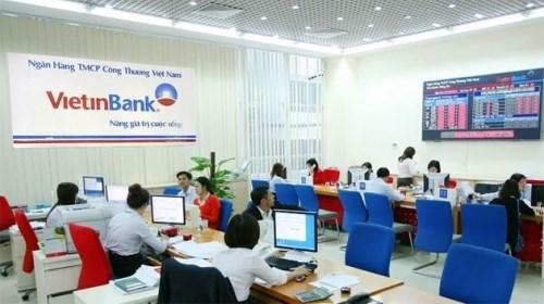 Vietinbank distinguee par Moody's hinh anh 1