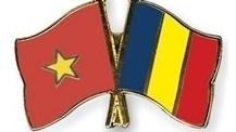 La 98e Fete nationale de la Roumanie celebree a Ho Chi Minh-Ville hinh anh 1