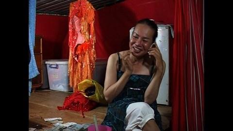 Le retour en grace du film documentaire hinh anh 1