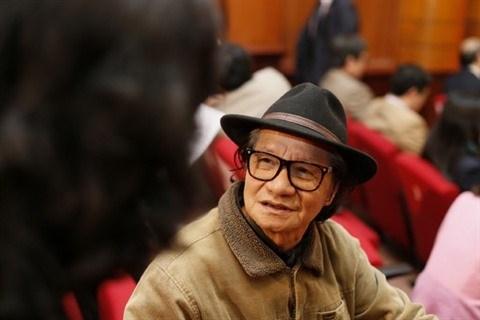 Le retour en grace du film documentaire hinh anh 2