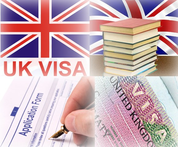 Inauguration d'un centre de reception des demandes de visas australien et britannique a Da Nang hinh anh 1