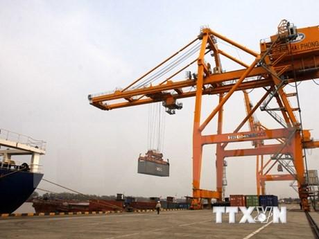 Les exportations nationales en 2016 devraient atteindre 178 milliards de dollars hinh anh 1