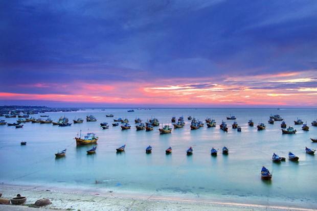 Promotion du tourisme vietnamien avec des films documentaires hinh anh 1