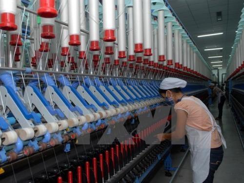 Vietnam-Inde : les relations commerciales en plein essor hinh anh 2