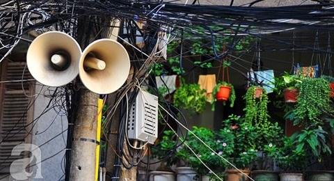 Hanoi et les souvenirs inoubliables d'un ancien ambassadeur europeen hinh anh 3