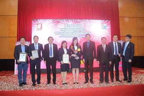 Big C, une des marques preferees au Vietnam en 2016 hinh anh 1
