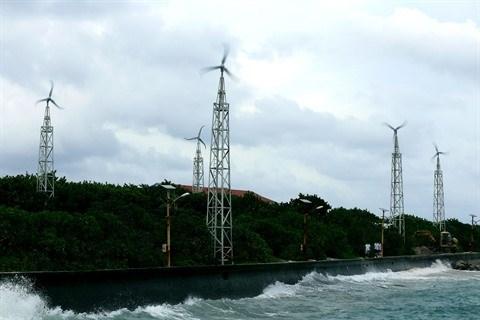 Proteger les pauvres face aux reformes du secteur energetique hinh anh 2