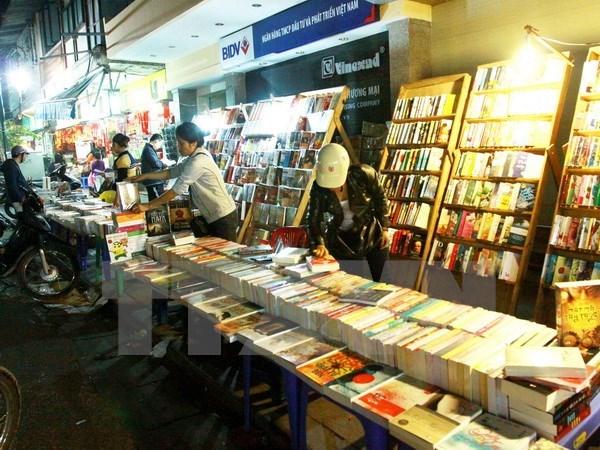 Droits d'auteur : Vietnam et Japon partagent des experiences hinh anh 1