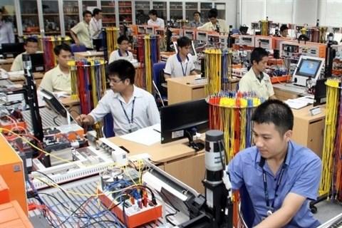Le flux de capitaux sud-coreens vers le marche vietnamien se poursuivra hinh anh 1