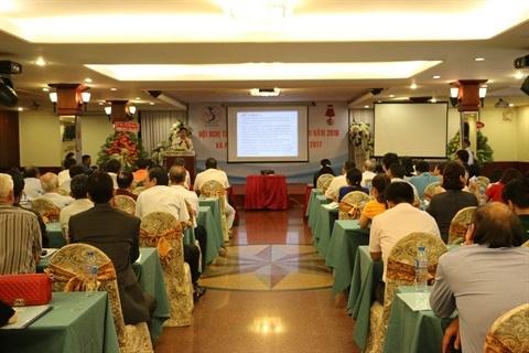 Le Vietnam demeure le premier exportateur de noix de cajou hinh anh 1