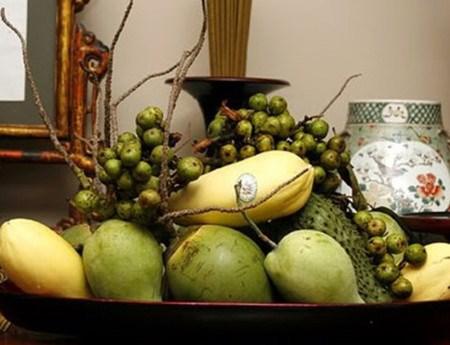 Le Tet traditionnel aux quatre coins du pays hinh anh 7