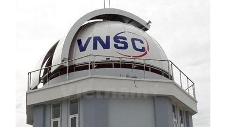 Le plus grand observatoire astronomique du Vietnam sera mis en service en mars 2017 hinh anh 1