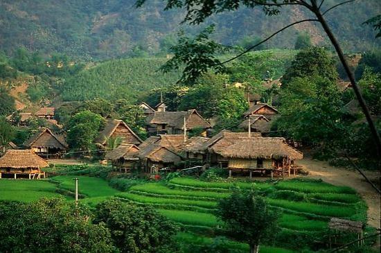 Le Vietnam recoit des prix d'excellence en matiere de tourisme de l'ASEAN hinh anh 1